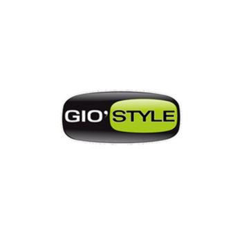 Gio' Style