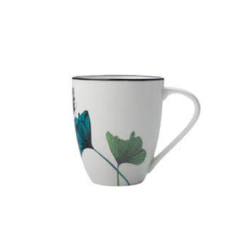 Mug Sanctuari AW0322 CHRISTOPHER VINE